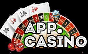 app.casino